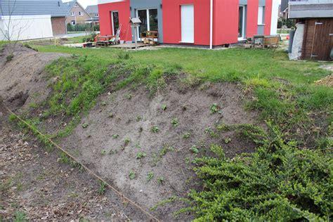 Garten Hangbefestigung Pflanzen by Kaninchenhotel Deluxe Haus Garten Und Getier