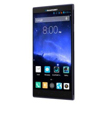 Memori Eksternal Hp 16gb blaupunkt sonido x1 plus hp android dengan performa cepat harga dan spesifikasi hp