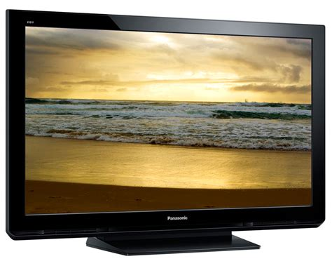 Tv Panasonic 42 Inch Plasma panasonic tcp42x3 42 inch plasma tv panasonic tc p42x3