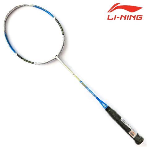 Li Ning G Power 1900 li ning g power 1200 83 grams badminton store