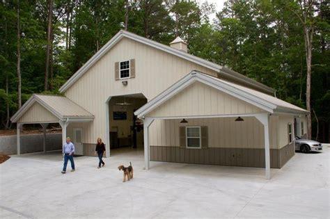 rv barn plans 1000 ideas about rv garage on pinterest rv garage plans garage plans and pole barns