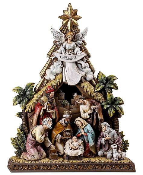 97 best away in a manger images on pinterest christmas