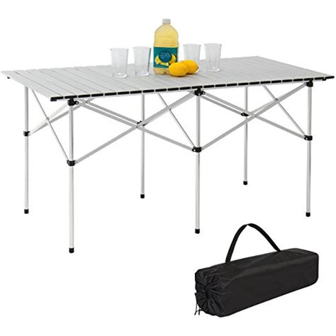 preferred nation folding table cheap tables sports outdoors categories outdoor