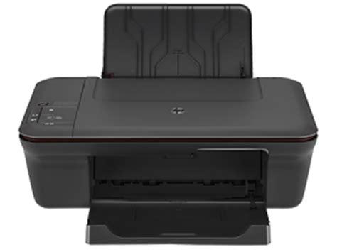 reset drukarki hp deskjet 1050 urządzenie wielofunkcyjne hp deskjet 1050a cq198b opinie