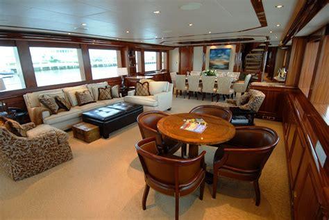 yacht mustang sally westport  charterworld luxury superyacht charters
