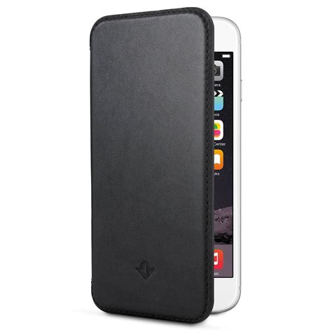 iphone b h twelve south surfacepad for iphone 6 6s black 12 1424 b h