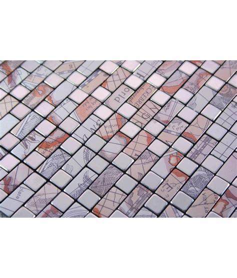 Mosaik Fliesen Auf Fliesen Kleben by Mosaikfliesen Auf Tisch Kleben Ostseesuche