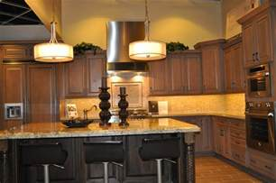 trend kitchen cabinet refacing lowes greenvirals style