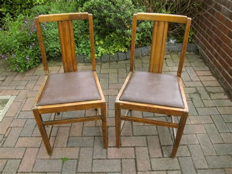 Secondhand Dining Chairs Second Dining Room Chairs 28 Images Second Dining Room Chairs Custom Made Bathroom