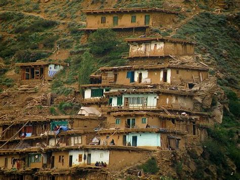 home design for village exellent home design pakistani village houses designs