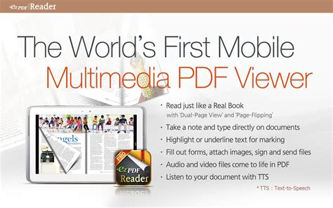 ezpdf reader apk ezpdf reader free trial 2 6 9 12 apk android productivity apps