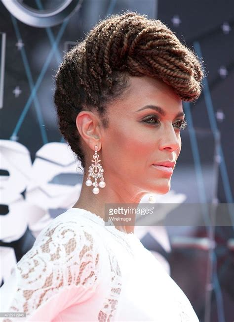 braids and nicole ari parker on pinterest 87 best images about twist me up baby curl mini twists