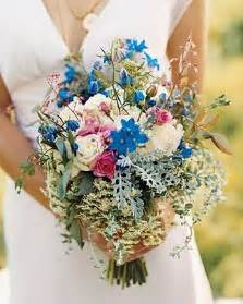 Corsages Near Me Wildflower Bouquets The English Wedding Blog