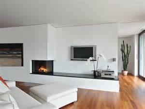 kamin wohnzimmer die 25 besten ideen zu kaminofen auf ofen