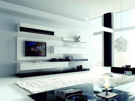 Modern Wall Unit Designs For Living Room - best 25 living room wall units ideas on