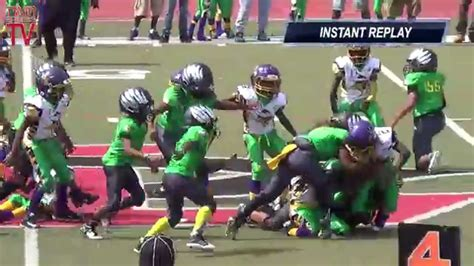 atl sept 24 29 2015 youtube twinsportstv atlanta vikings vs atlanta ducks 8u youtube