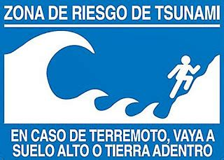 como hacer un avion en whatever floats your boat tsunamis and maremotos in dominican republic