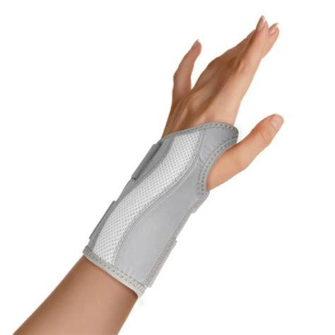 best wrist splint for carpal tunnel a wrist support splint for carpal tunnel net