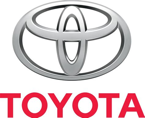toyota company overview toyota logo allaboutlean com
