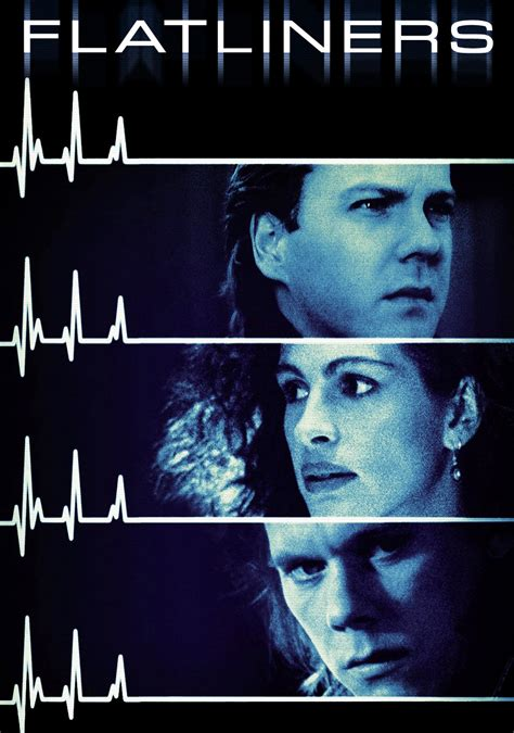 film flatliners flatliners movie fanart fanart tv