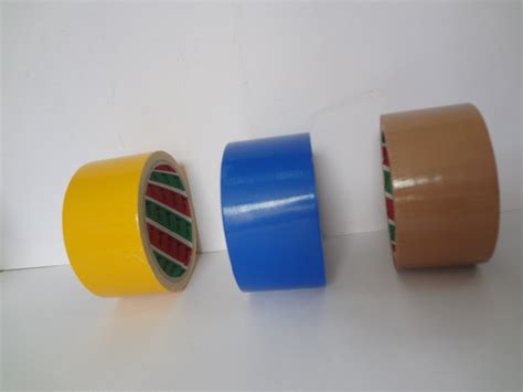 colorful duct colorful duct diy colorful duct flower pens 101 duct crafts