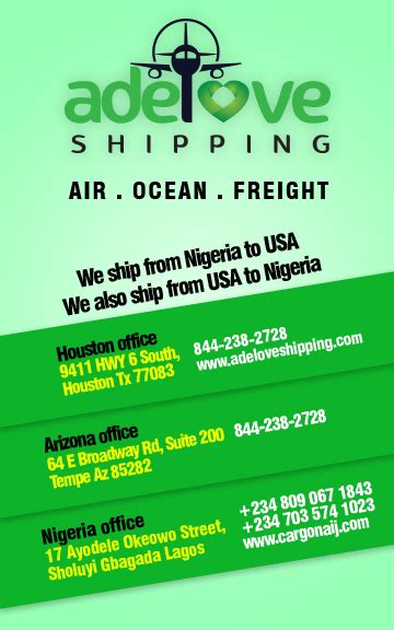 door to door transportation service in maryland air and cargo shipping from baltimore maryland to