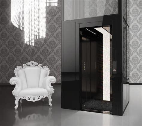 ascensori piccoli per interni piccoli ascensori per disabili e anziani elevatori domuslift