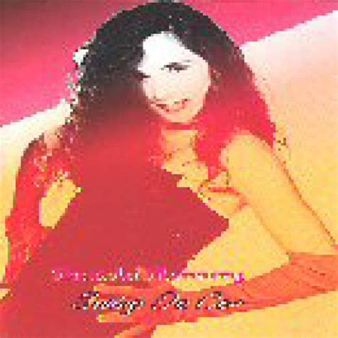 swing da cor daniela mercury records lps vinyl and cds musicstack
