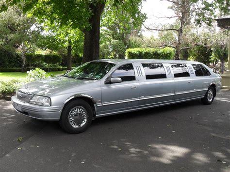 taxi limousine melbourne taxi limousine services melbourne
