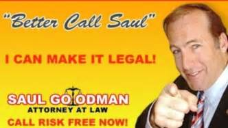 better call to saul amc drops trailer for better call saul den of