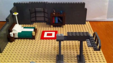 lego animation tutorial how to do an amateur brick film lego stop motion tutorial