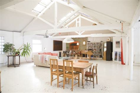 exposed beams ceiling design with exposed beams just3ds