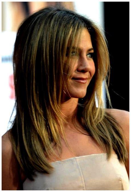 cortes de pelo mediano para mujer corte de pelo mediano 2014 autos post