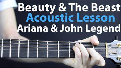 beauty and the beast acoustic mp3 download beauty the beast ariana grande john legend acoustic