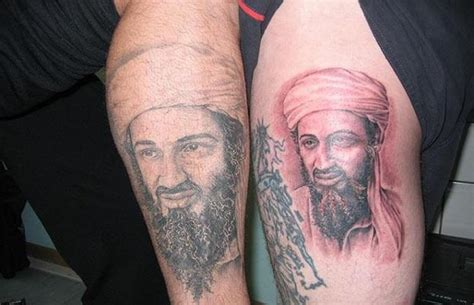 tattoo fixers meme cfsl net forums view topic les tatouages les plus