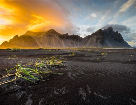 Landscape Photography F Stop Top 10 Landscapes From The Photographers Community