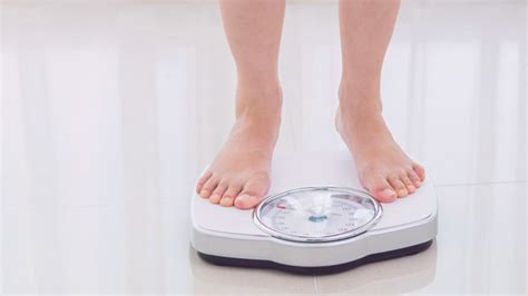 weight management hypothyroidism hypothyroidism and weight management