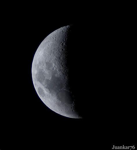 luna llena y menguante en el mes de febrero 2016 luna en cuarto menguante y sus efectos