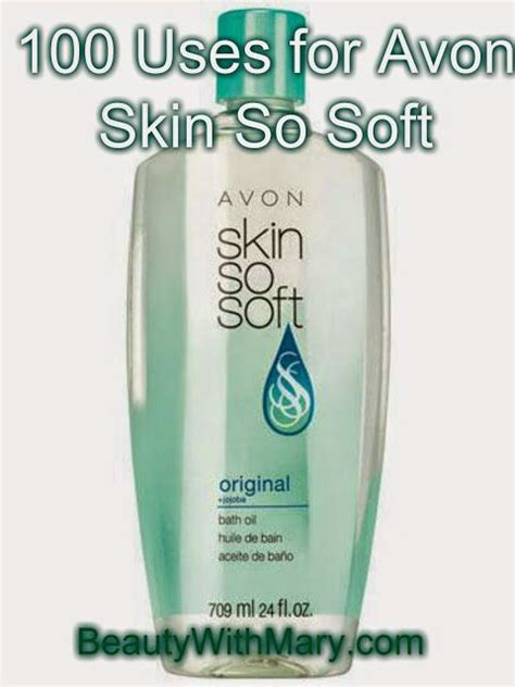 skin so soft for dogs 30 best images about avon skin so soft bath uses on feelings crisp