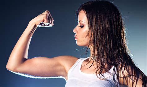imagenes para mujeres ofrecidas image gallery mujer fuerte