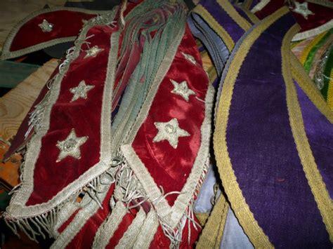odd fellows costumes obnoxious antiques