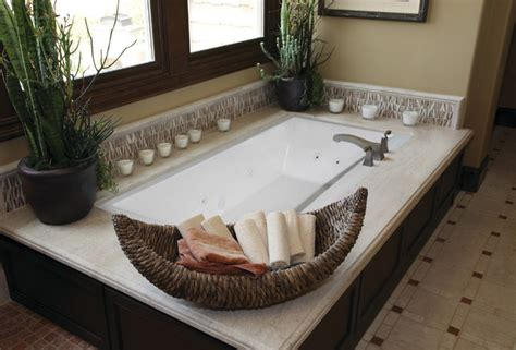 hydro systems bathtubs hydro systems eileen contemporary bathtubs other