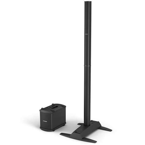 Speaker Bose L1 bose l1 modell ii b1 171 active pa speakers