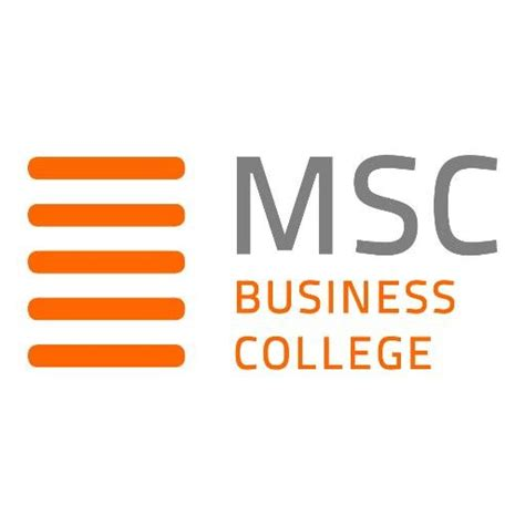Which One Is Better M Sc Or Mba by Msc Business College Mscbuscollege