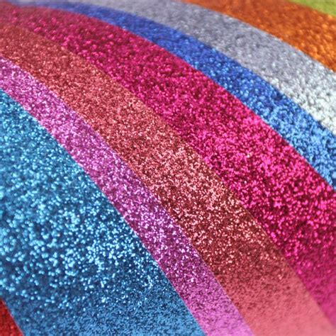 decorative glitter paper decorative paper and card wow vow