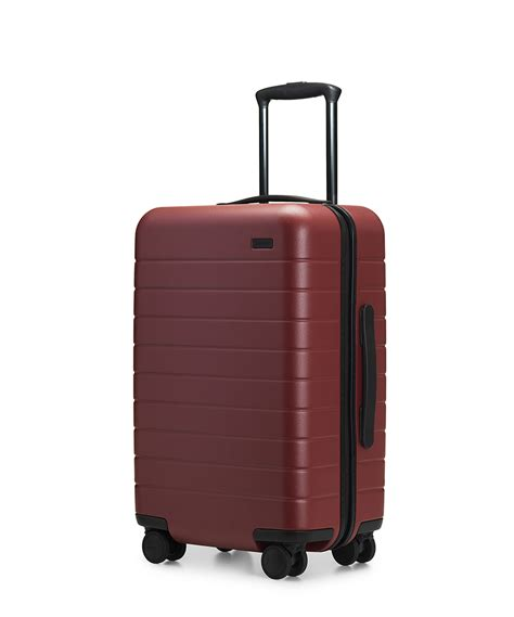 does united charge for luggage 100 does united charge for luggage today u0027s