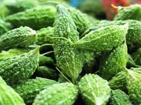 Vegetables indian vegetables vegetables