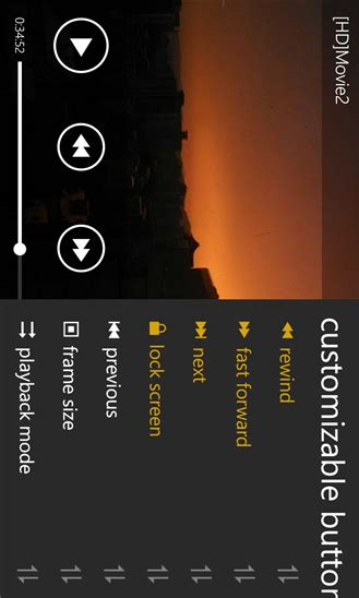 format audio windows phone moliplayer pro xap cracked windows phone app free download