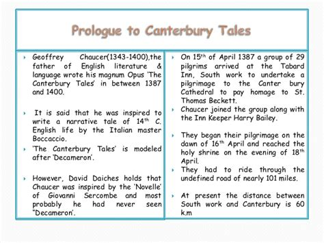 the prologue to the canterbury tales the romaunt of the and minor poems classic reprint books prologue to the canterbury tales