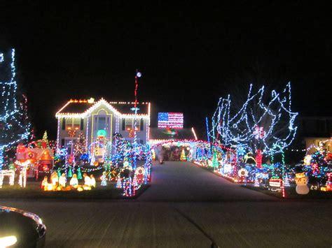 christmas lights in akron ohio mouthtoears com